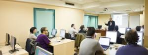 biura rachunkowego Alt Office