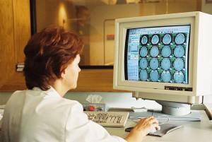 Medycyna komórkowa