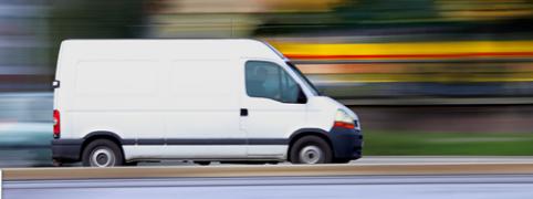 wypożyczalnia aut dostawczych