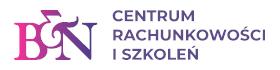 biuro rachunkowe Bydgoszcz B&N