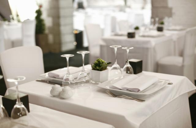 Restauracja Esterante na Kazimierzu w Krakowie