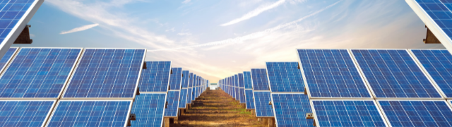 panele słoneczne AppEnergy